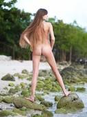 Angelica-Beach-Babe-%2804.05.2008%29-v6uh5a6vbc.jpg